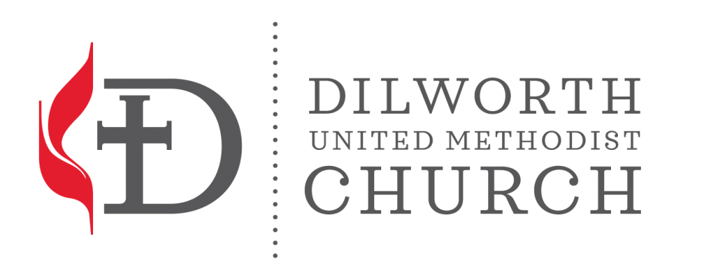 Dilworth United Methodist Church
